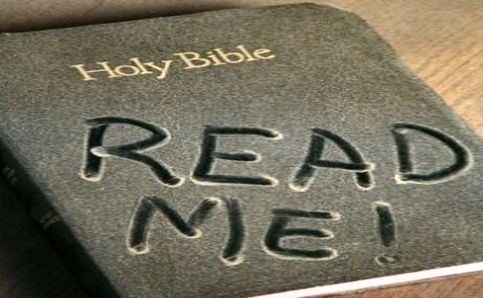 the bible why we struggle with reading it how that can change