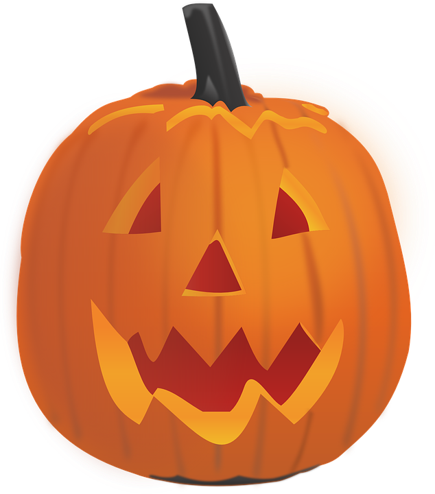 halloween does not have to be evil  alan rudnickalan rudnick